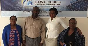HACDC