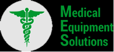 Small Business Success Story:  Medical Equipment Solutions