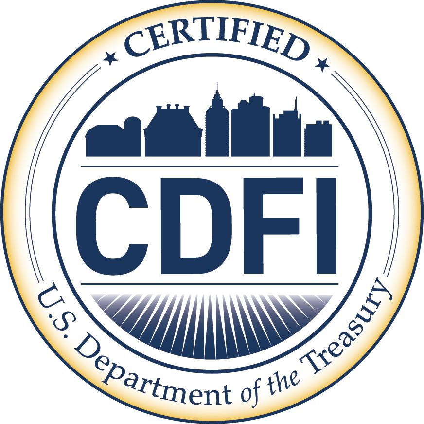 CDFI Seal