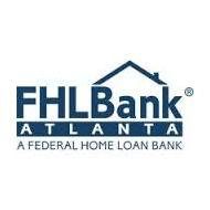 FHL Bank Atlanta