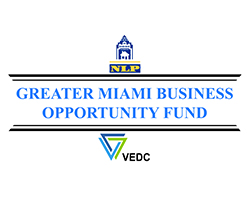 Greater Miami Business Opportunity Fund
