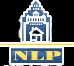 Neighborhood Lending Partners, Inc.