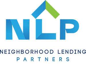 Neighborhood Lending Partners Logo