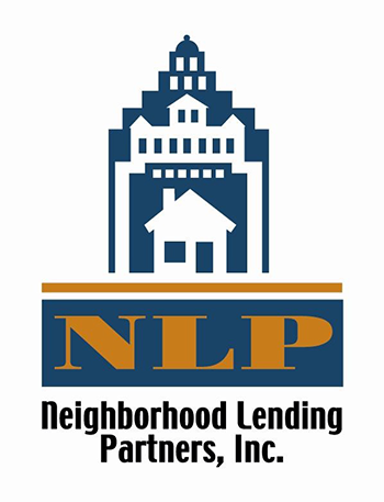 Neighborhood Lending Partners, Inc.