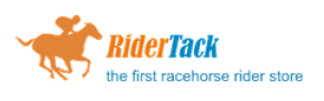 Business Success Story: Ridertack, Inc.