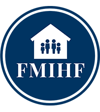 Florida Minority Impact Housing Fund Logo