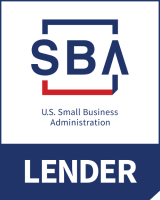 SBA Lender, U.S. Small Business Administration